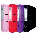biblioraft-a5-pp-8-cm-skag-538013