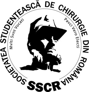 Sigla_noua_SSCR (1)