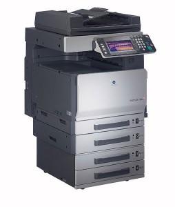 printare-color-regie-bucuresti