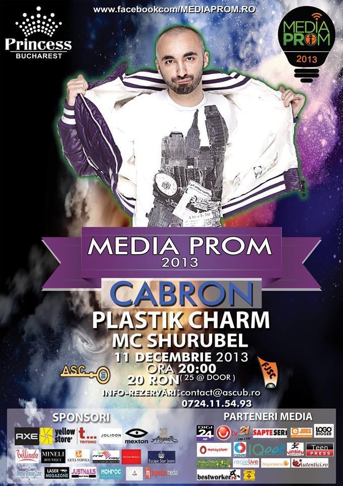 Media prom 1