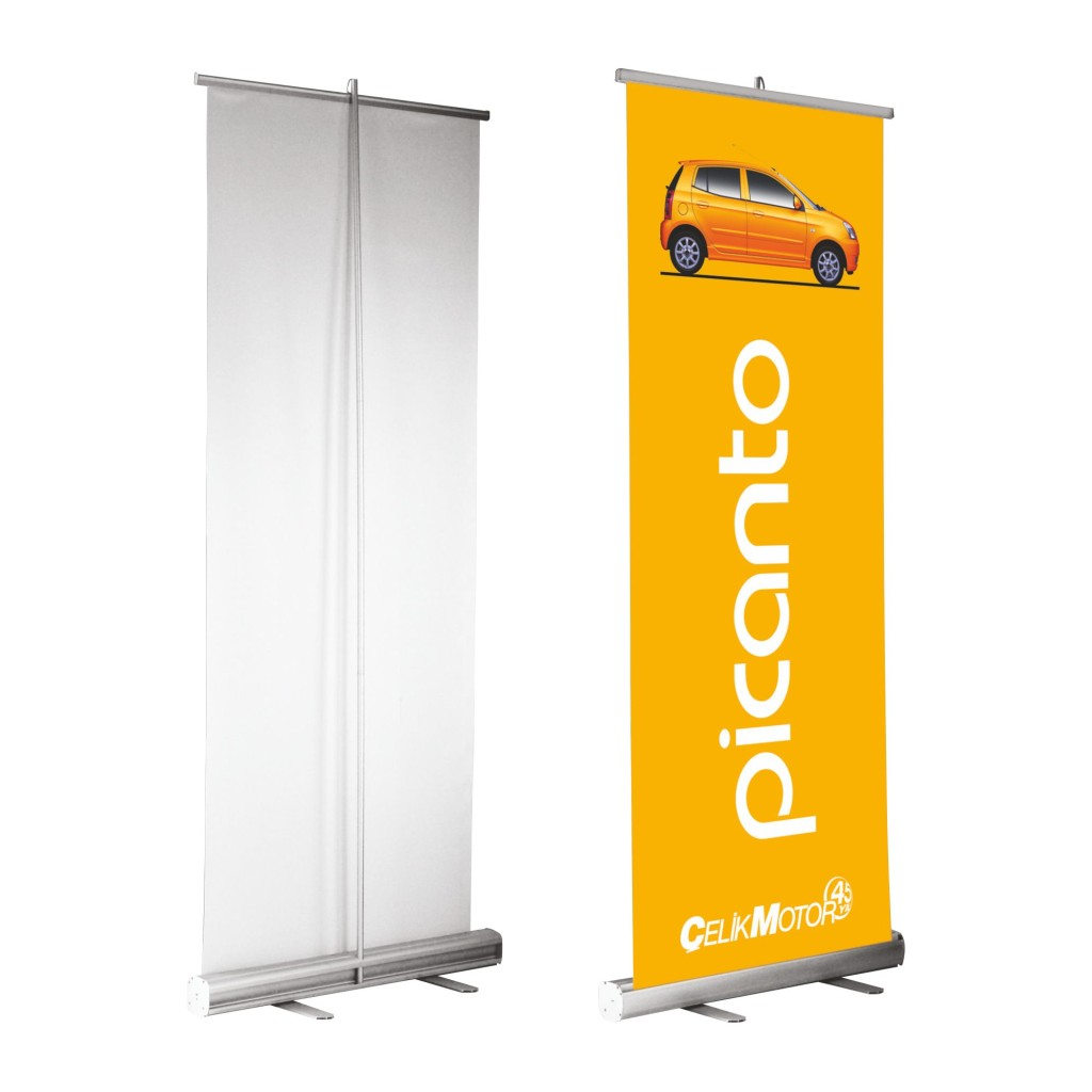 Roll-up-Banner-Eco-Tmb
