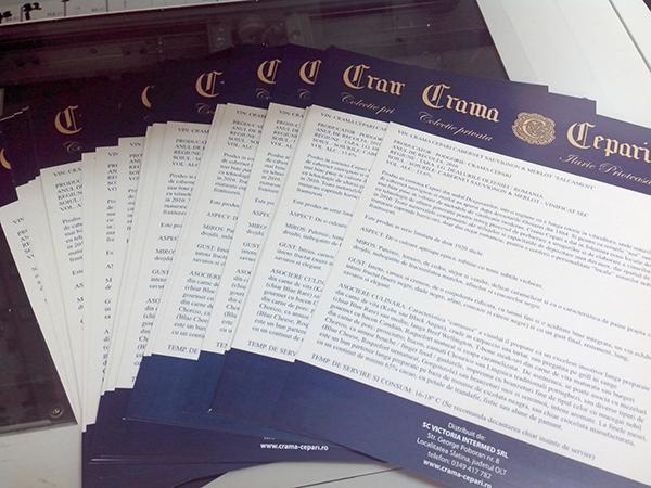 Flyer Crama Cepari1