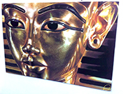 egypt face
