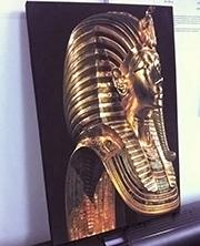 egypt portret