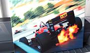 viteza si foc