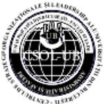 sigla csol-ub