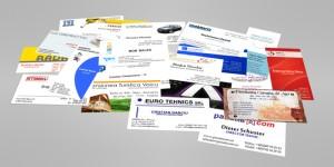 carti-vizita-regie-bucuresti