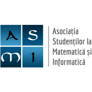 asmi logo new