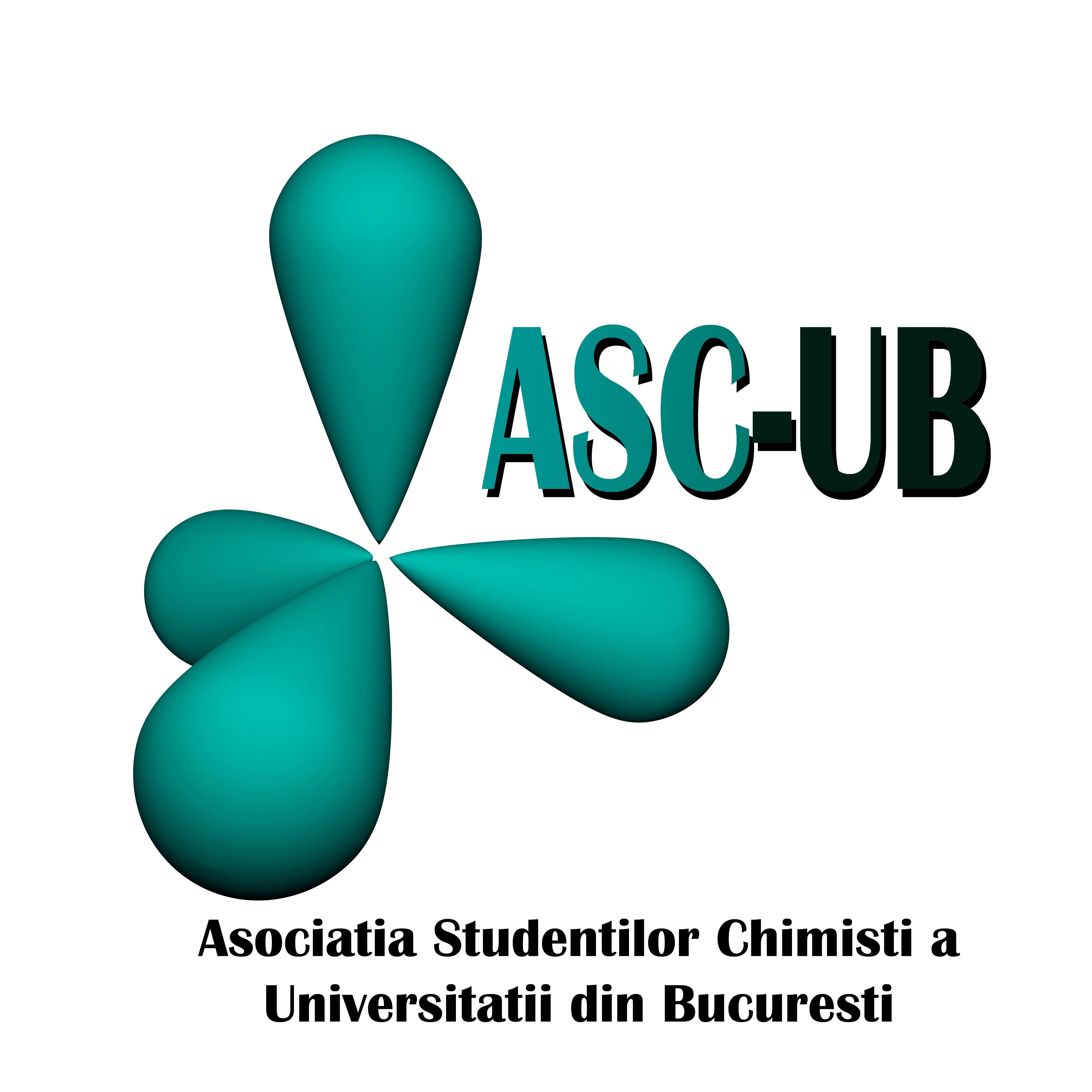 ASC UB